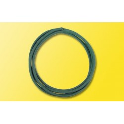 Gaine thermorétractable noir / Heat shrink tube noir