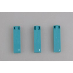 Outils pour mains courantes / Handrail Jig 0.3 à 0.4 mm