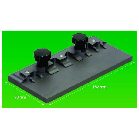 Plieuse p/ photo-découpe / Photo Etched parts Bender (L)