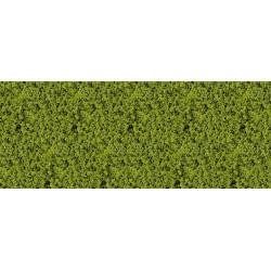 Flocage vert clair 200 ml