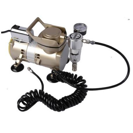 Compresseur AC-100