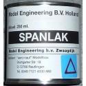 Laque Dope Spanlak, 250 ml