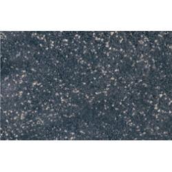 Ballast Cendres Medium / Ballast Ash & cinders Medium Grade