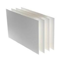 Carton plume 10 mm 50-65 cm