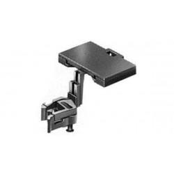 Kit d'équipement en attelage court / Close-coupling converter N