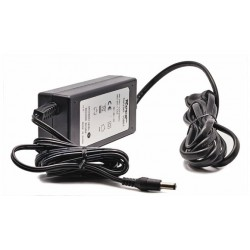 Alimentation Transformateur / Switching power supply 20V/230V/54VA