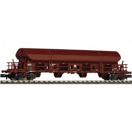 Wagon trémie-N-IV-DB