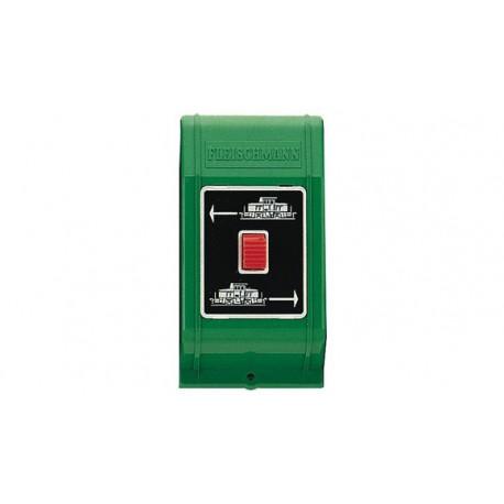 Inverseur de polarité / Reverse switch
