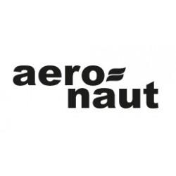 Aero Naut