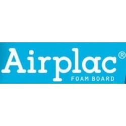 Airplac Premier